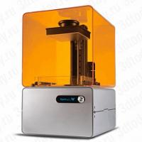 «Formlabs the Form 1»