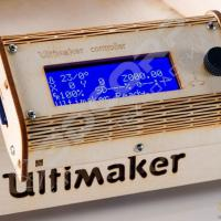 3D-принтер Ultimaker Original